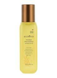 Beyond Himalaya Deep Moisture Serum-in-Oil, 55ml
