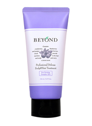 Beyond Professional Defense Scalp & Hair Treatment, 150ml