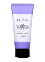 Beyond Professional Defense Scalp & Hair Treatment, 150ml