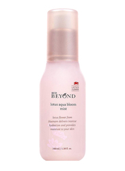 Beyond Lotus Aqua Bloom Facial Mist, 100ml