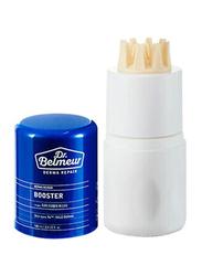 The Face Shop Dr.Belmeur Derma Repair Booster for Sensitive Scalps, 100ml