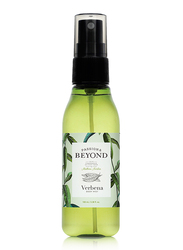 The Face Shop Beyond Verbena 100ml Body Mist for Women