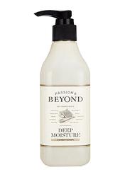 Beyond Deep Moisture Conditioner, 450ml