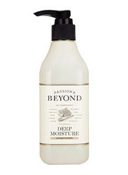 Beyond Deep Moisture Conditioner, 450ml