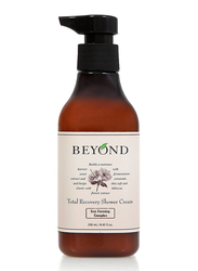 The Face Shop Beyond Total Recovery Shower Cream, 250ml