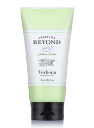 The Face Shop Beyond Verbena Soothing Gel Conditioner, 150ml