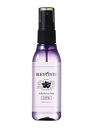 Beyond 100ml Body Defence Mist for Women