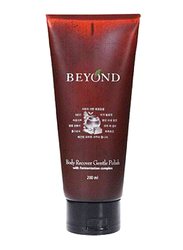Beyond Total Recovery Gentle Polish, 200ml