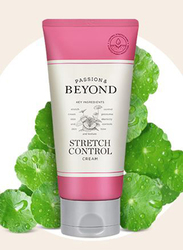 The Face Shop Beyond Stretch Control Cream, 150ml