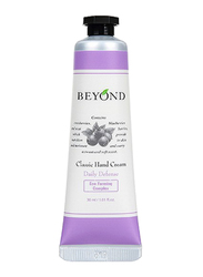 Beyond Classic Hand Cream Daily Defense, 30ml