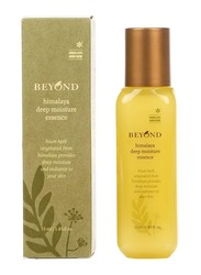 Beyond Himalaya Deep Moisture Essence, 55ml