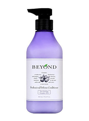 The Face Shop Beyond Professional Defense Conditioner for All Hair Types, 450ml