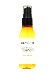 Beyond Revital 100ml Body Mist for Women