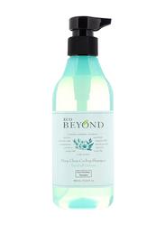 Beyond Deep Clean Cooling Shampoo, 450ml