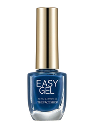 The Face Shop Easy Gel, 10ml, 14, Blue