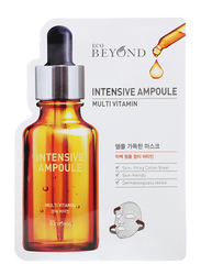 Beyond Intensive Ampoule Multi Vitamin Mask, 22ml