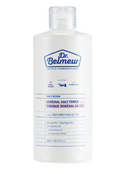 The Face Shop Dr.Belmeur Daily Repair Mineral Salt Toner, 300ml