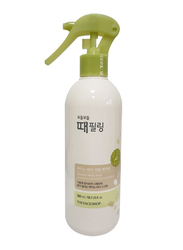 The Face Shop Smooth Body Peel Mist, 300ml