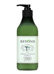Beyond Healing Force Scalp Clinic Conditioner, 450ml