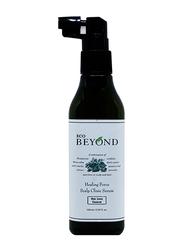 The Face Shop Beyond Healing Force Scalp Clinic Serum for Sensitive Scalps, 150ml