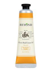 Beyond Classic Hand Cream Gel Revital, 30ml
