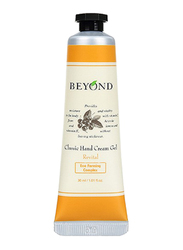 Beyond Classic Hand Cream Gel Revital, 30ml