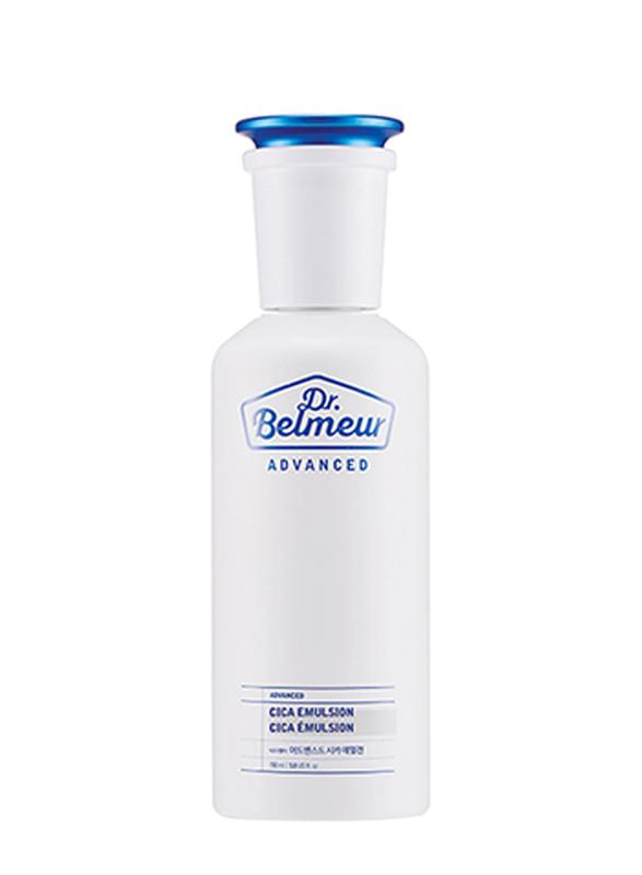 The Face Shop Dr.Belmeur Advanced Cica Emulsion, 150ml