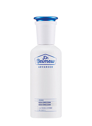 The Face Shop Dr.Belmeur Advanced Cica Emulsion, 150ml