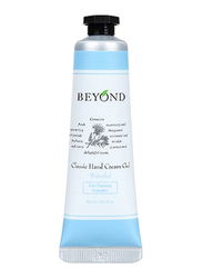 Beyond Classic Hand Cream Gel Waterful, 30ml