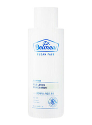 Dr. Belmeur Clean Face Mild Lotion, 145ml