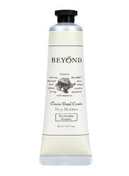 Beyond Deep Moisture Hand Cream, 30ml