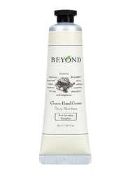 Beyond Deep Moisture Hand Cream, 30ml