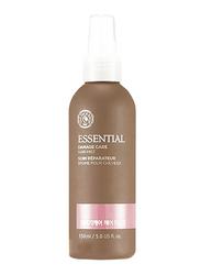 The Face Shop Essential Damage Care Hair Mist, 150ml