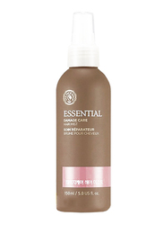 The Face Shop Essential Damage Care Hair Mist, 150ml