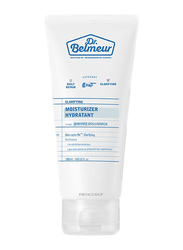 The Face Shop Dr.Belmeur Clarifying Moisturizer, 120ml