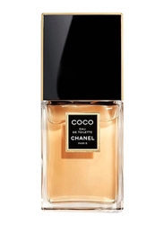 Chanel Coco 50ml EDT for Women