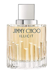 Jimmy Choo Illicit 100ml EDP for Women
