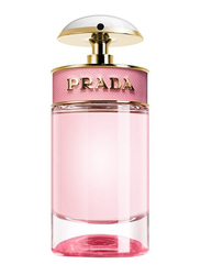 Prada Candy Florale 50ml EDT for Women