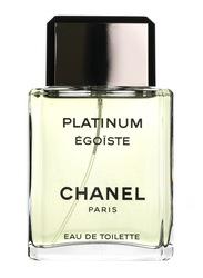Chanel Egoiste 100ml EDT for Men