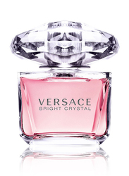 Versace Bright Crystal 30ml EDT for Women
