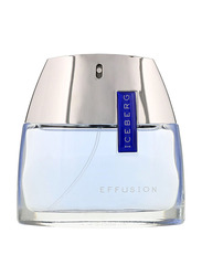 Iceberg Effusion 75ml EDT for Men