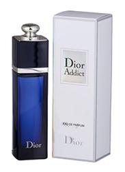 Dior Addict 50ml EDP for Women