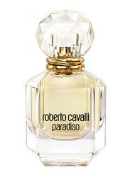 Roberto Cavalli Paradiso 50ml EDP for Women