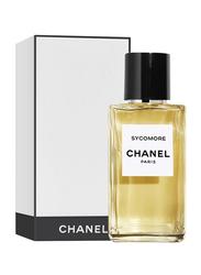 Chanel Sycomore 200ml EDP Unisex