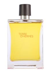 Hermes Terre D'Hermes Parfum 200ml EDP for Men
