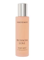 Amouage Blossom Love Le Parfum Hair Mist for Women, 50ml