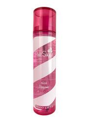 Aquolina Pink Sugar Hair Perfume for All Hair Types, 100ml