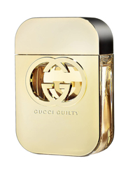 Gucci Guilty EDT 50ml for Women