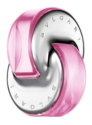Bvlgari Omnia Pink Sapphire 65ml EDT for Women
