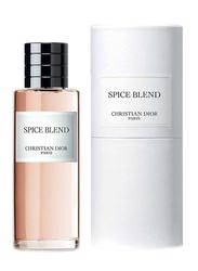 Dior Spice Blend 250ml EDP Unisex